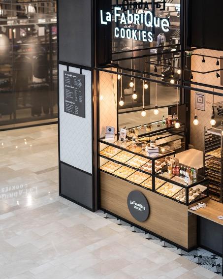 photo boutique pour le coin fb